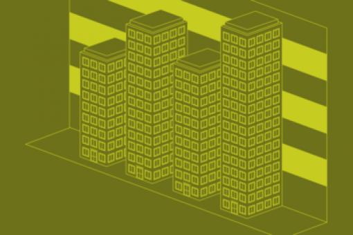 Ammattilaisen tekemällä kustannuslaskelmalla säästöjä rakennushankkeeseen
