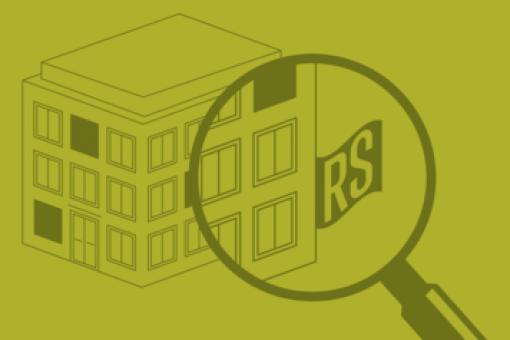 Mitä tarkoittaa asuntokaupan RS-järjestelmä?