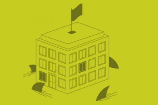 Asunnot sijoituskohteena - erityispiirteet ja riskit